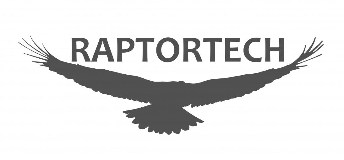 RaptorTech